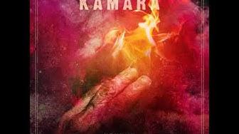 Kamara - Kruunu (Audio)