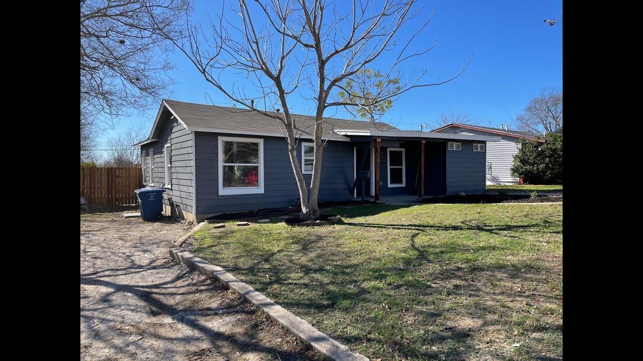 Kashmuir Walkthrough We Buy Houses Cash Big Buck Home Buyers