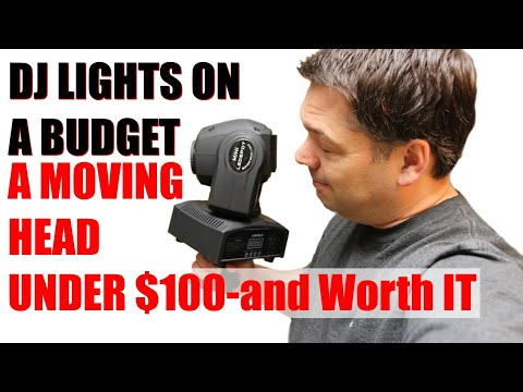 dj-lights---lixada-mini-moving-head-led!-a-budget-friendly-light-that-is-well-worth-the-price.-:)