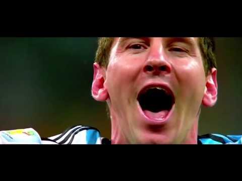 GOL Cancion del mundial World Cup Russia 2018 banda Exegesis