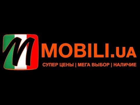 ≥ Дизайн ванной комнаты, дизайн квартир 3д,  MOBILI ua
