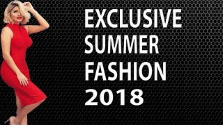 INDRESSME NEW Midi Women Bandage Party Summer Dress Fashion Turtleneck Sleeveless Body 2018