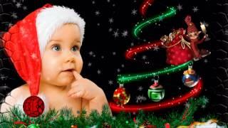 Супер поздравления с Новым годом Огненного Петуха! With the New year and Christmas!