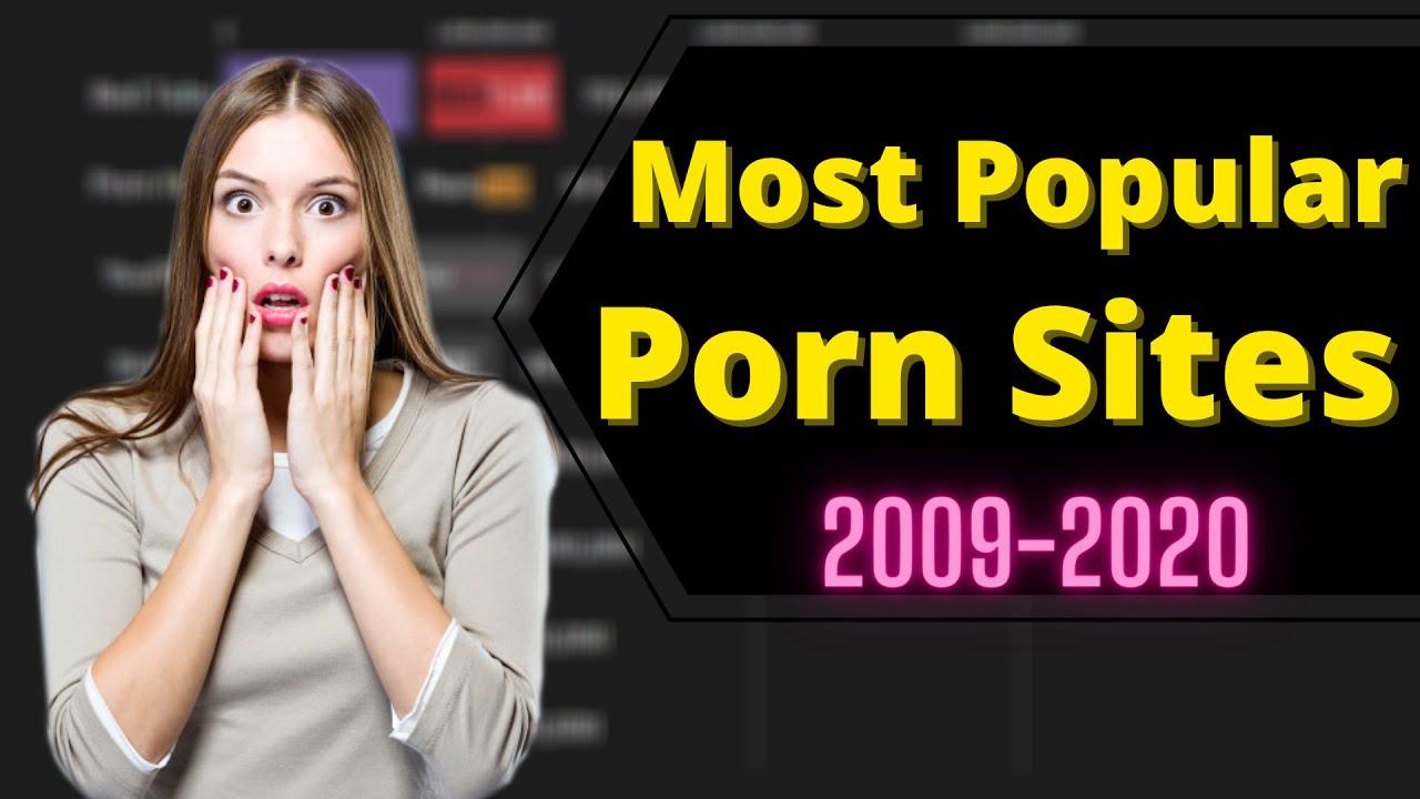 Die beliebtesten Videos von Tag: porno inzest
