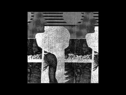 DEAFKIDS - Configuração do Lamento (Full Album)