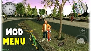 BULLY Mods For Android - WITH CHEATS And ALL UNLOCKED