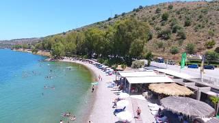 Blue Beach Amfilochia
