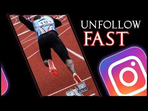 top 5 most instagram followers