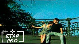 Смотреть клип Танцы Минус - Город