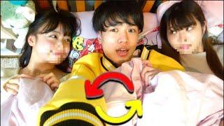 桐 崎 栄二 母 妊娠