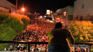Banda Sakulejo - Bloco Treme Treme Carnaval de Caicó 2015