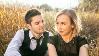 Milwaukee Wedding Photographer  Leah and Justin Engaged