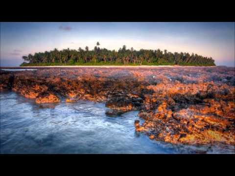 Tokelau beaux paysages - hôtels hébergement voyage voile