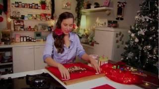 Dolcela Slatki Božić: Kako očistiti lješnjake od ljuske?
