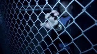 Jay Thomas - Slave To My Grind