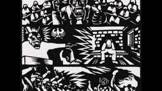 "Capitalist Casualties - Split 7"" w/ Stack [1998]"