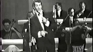 Dean Martin (Live) 1964.mp3