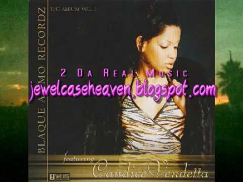 H  Lee: No Love (2001) NYC Indie R&B Soul Rare