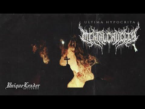 Mental Cruelty - Ultima Hypocrita - feat. Yo Onityan