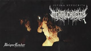 Download Mental Cruelty - Ultima Hypocrita (feat. Yo Onityan)