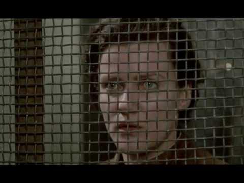 Geduld der Rosa Luxemburg, Die 1986