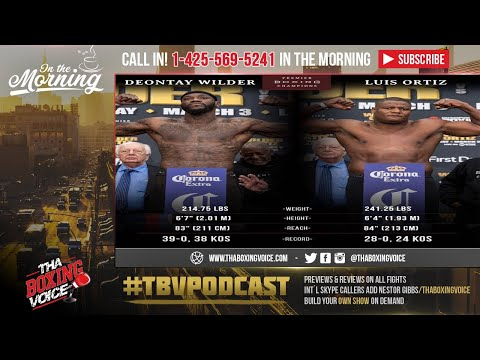 ☎️Eddie Hearn: Joshua vs Wilder Isn't Next and Why Kownacki Rejected AJ Fight😱