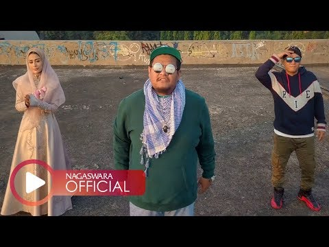 RPH - Dosa feat. Selvi Kitty (Official Music Video NAGASWARA) #music
