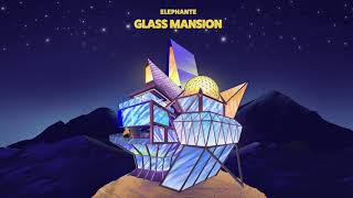 Play Glass Mansion