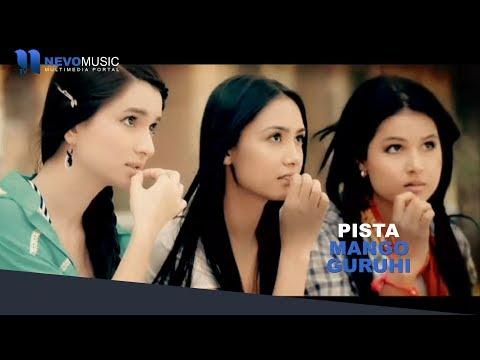Mango Guruhi - Pista | Манго гурухи - Писта