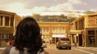 Конец Света - Фильмы Катастрофы | The And