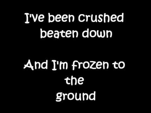 Loreen-My Heart Is Refusing Me lyrics