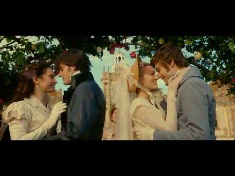 By your side - The wedding & Battle - Wattpad