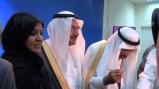 الإسلامي للتنمية والسعودية يكافحان إيبولا في غينيا بـ65 مليون دولار