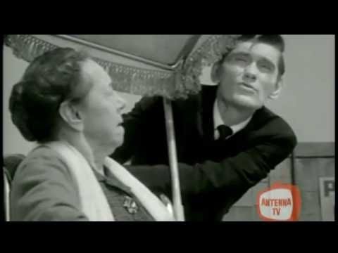 Dick York Is A Killer Alfred Hitchcock Presents