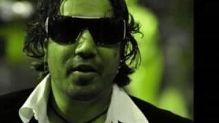 Gidhe vich tu nachdi - Mika Singh (full song)