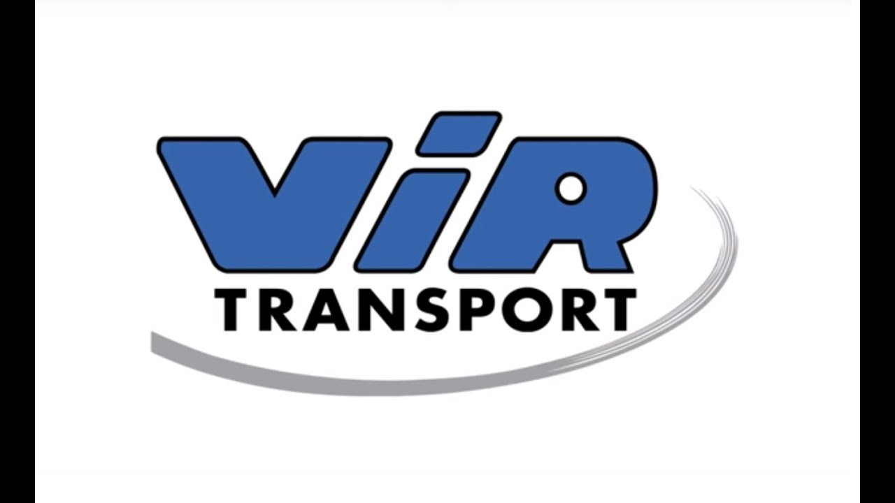 Vir transport youtube - Vir transport montpellier ...