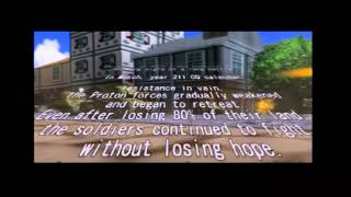 Seek & Destroy (PS2)(Intro)