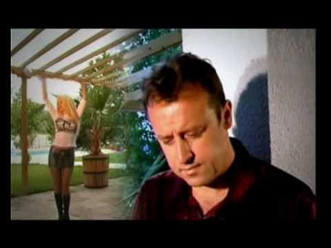 Extra Nina & Boban Zdravkovich - Pone Za Den