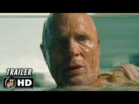 WESTWORLD Season 3 Official Teaser Trailer (HD) Ed Harris