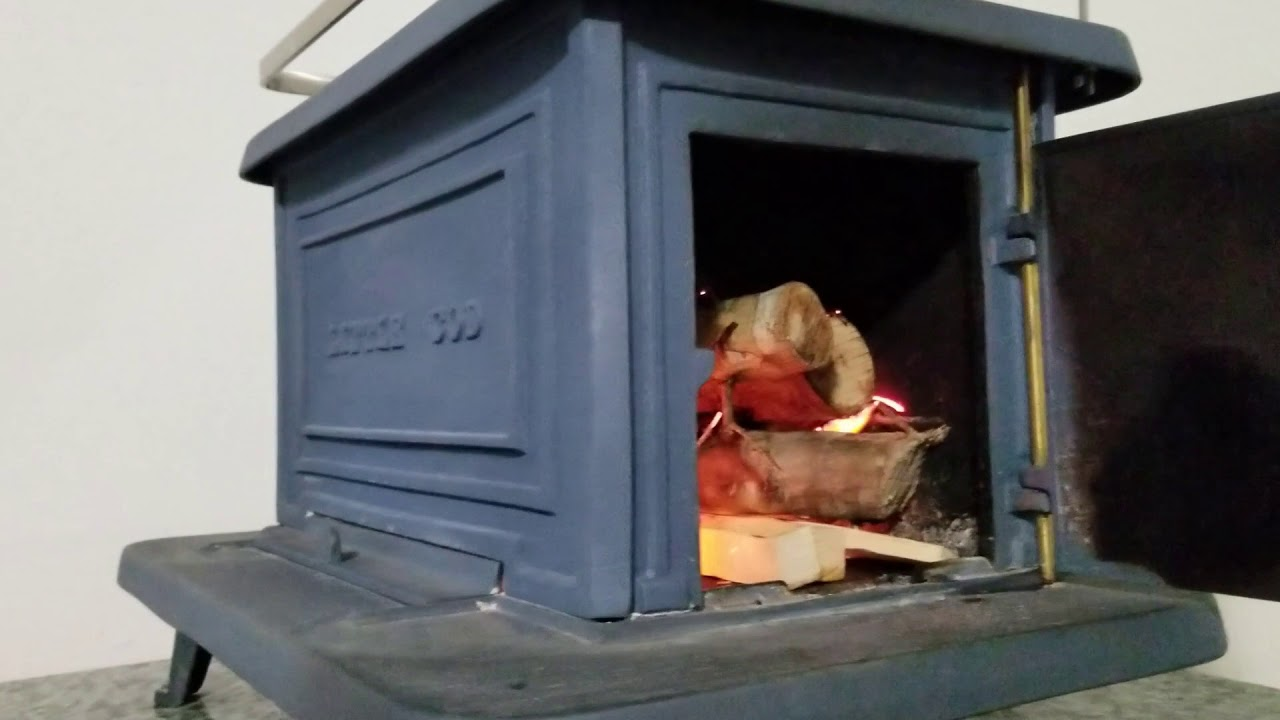 rooms winning wood burner room ideas burning stoves living fireplace livingroom conservatory small stove in