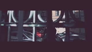Guf - Трек про Птаху (2018)