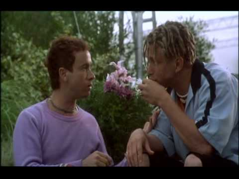 Bio-Dome is listed (or ranked) 3 on the list The Best Pauly Shore Movies