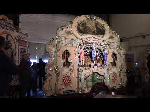 Orgelhal Haarlem SKO 28-04-19 #16