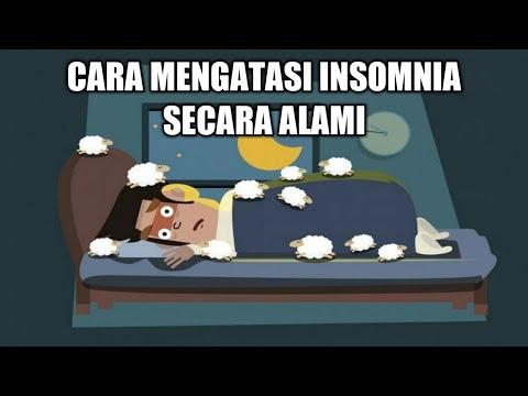 cara-mengatasi-insomnia-atau-susah-tidur-secara-alami-dan-cepat