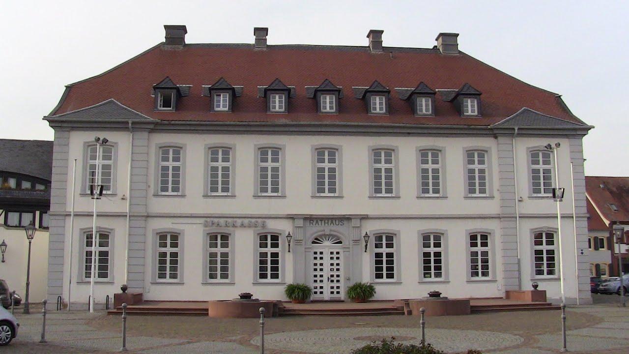 Dirmstein Pfalz