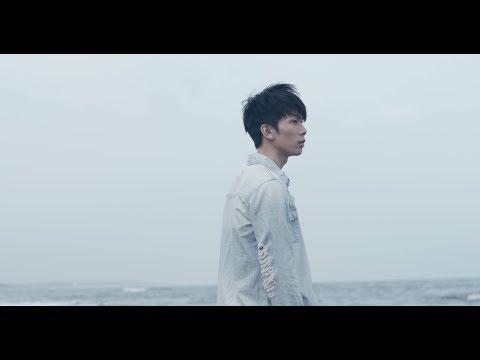 自由之歌(F.I.R. 飛兒樂團) Cover by 孫肇谷