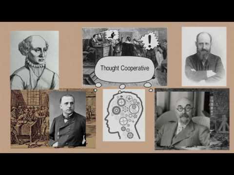 History of Psychoanalysis: Hysteria v1.2