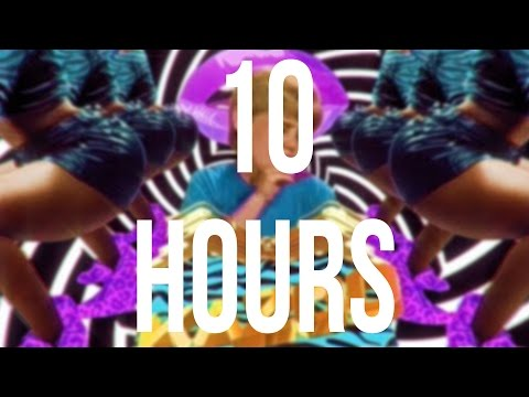 Kazoo Kid - Trap Remix 10 HOURS
