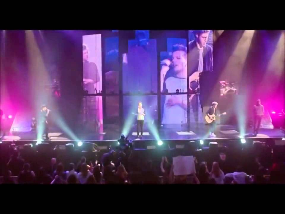 download this is us one direction mp4