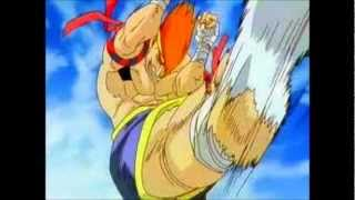 Repeat youtube video Street Fighter Alpha 3 Adon's Theme Extended